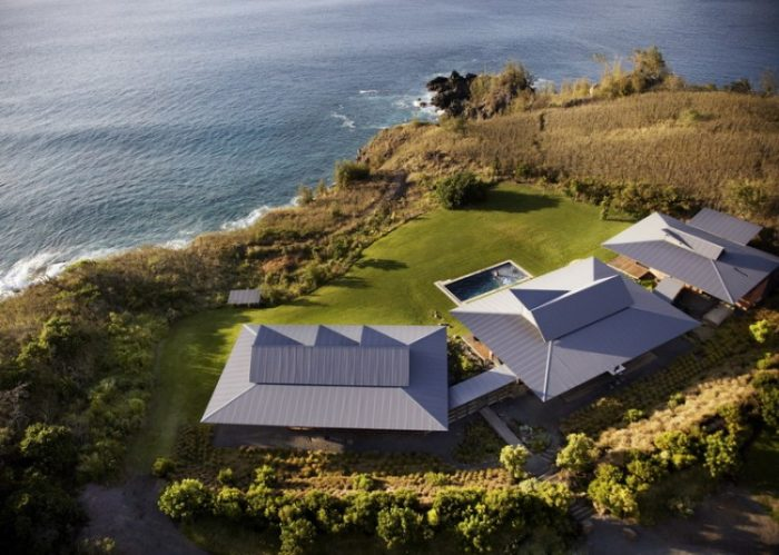 Maui Dream House by Olson Kunding Architects (22)