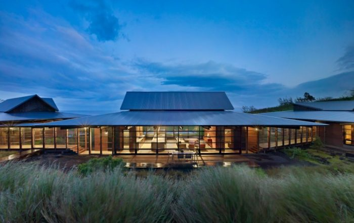 Maui Dream House by Olson Kunding Architects (21)