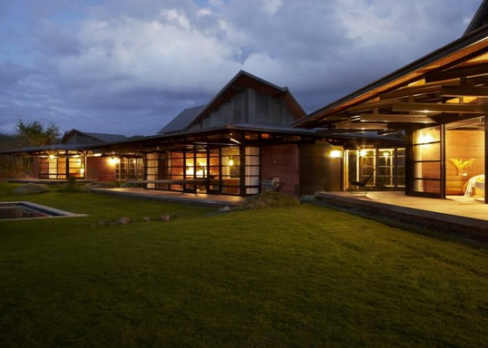 Maui Dream House by Olson Kunding Architects (20)