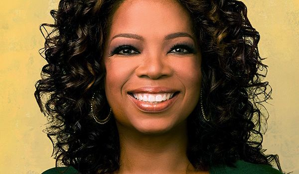 Oprah Winfrey (38)