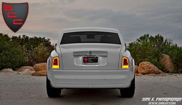 Rolls-Royce Phantom Kocaine by SCC (10)