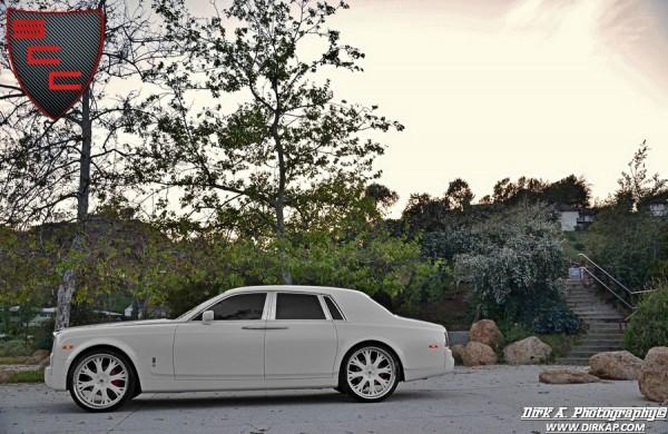 Rolls-Royce Phantom Kocaine by SCC (6)