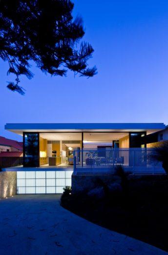 Salvado Street Residence in Australia (1)