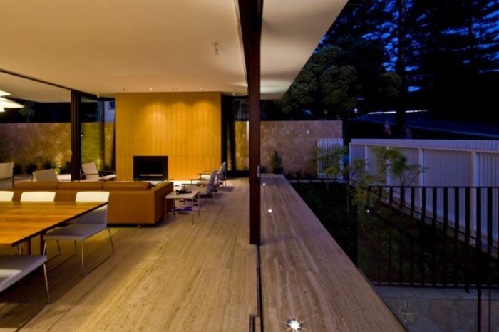 Salvado Street Residence in Australia (10)