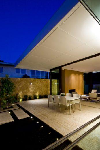 Salvado Street Residence in Australia (11)