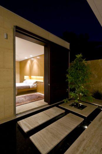 Salvado Street Residence in Australia (12)