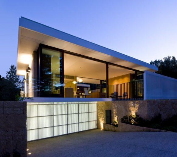 Salvado Street Residence in Australia (2)