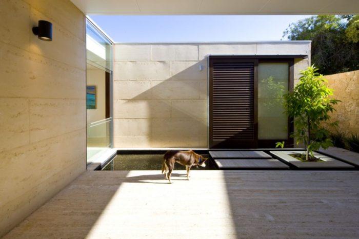 Salvado Street Residence in Australia (4)