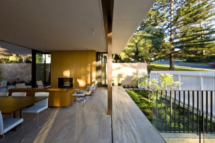 Salvado Street Residence in Australia (5)