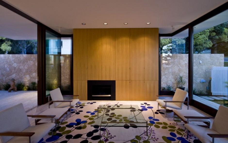 Salvado Street Residence in Australia (6)