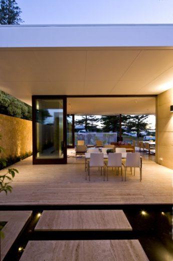 Salvado Street Residence in Australia (7)