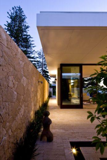 Salvado Street Residence in Australia (8)