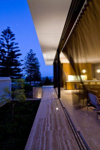 Salvado Street Residence in Australia (9)