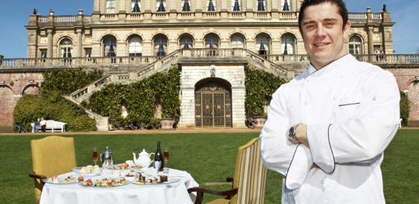 world's most expensive afternoon tea (2)
