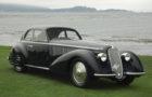 Alfa Romeo 8C 2900B 1938 (39)