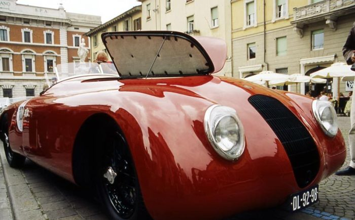 Alfa Romeo 8C 2900B 1938 (33)