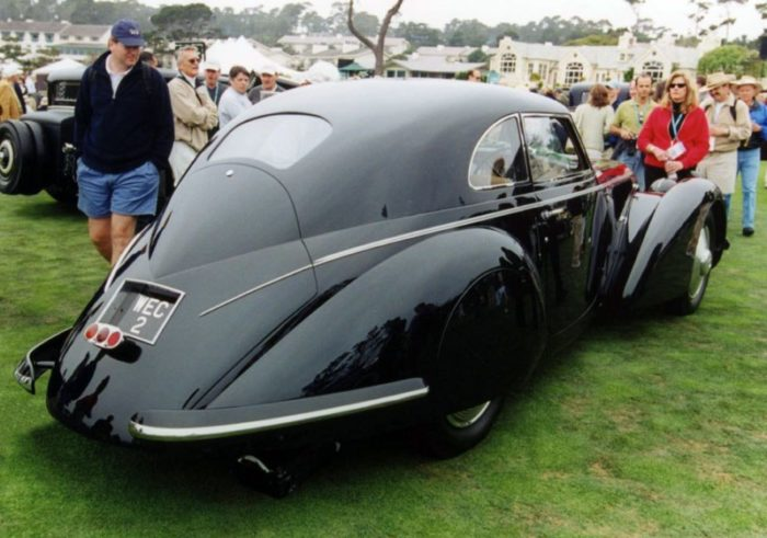 Alfa Romeo 8C 2900B 1938 (30)