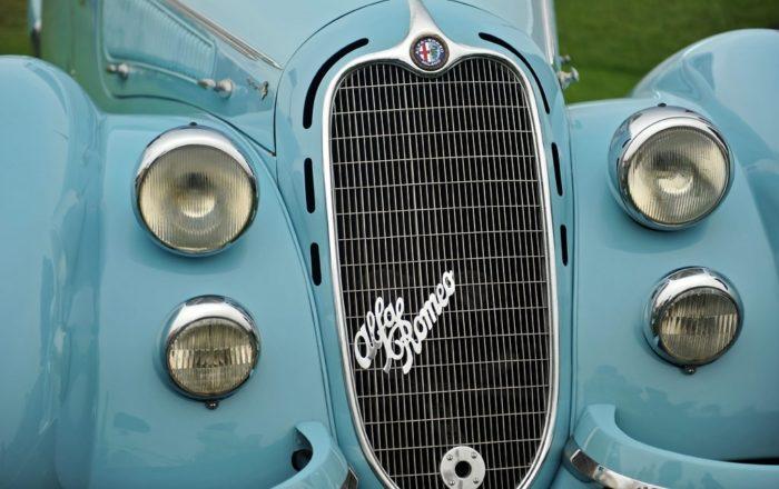 Alfa Romeo 8C 2900B 1938 (24)