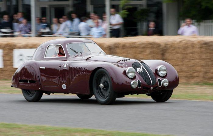 Alfa Romeo 8C 2900B 1938 (19)