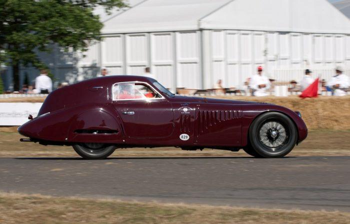 Alfa Romeo 8C 2900B 1938 (18)