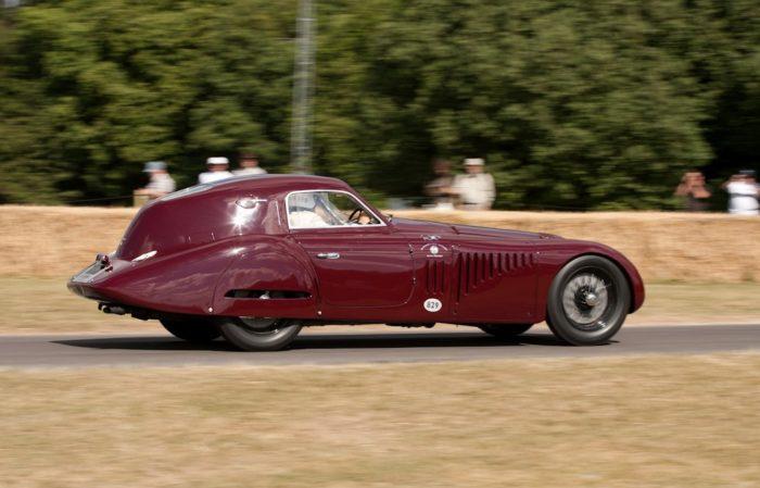 Alfa Romeo 8C 2900B 1938 (17)