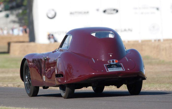 Alfa Romeo 8C 2900B 1938 (16)
