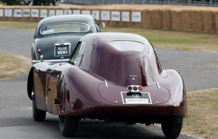 Alfa Romeo 8C 2900B 1938 (14)