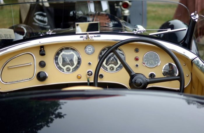 Alfa Romeo 8C 2900B 1938 (6)