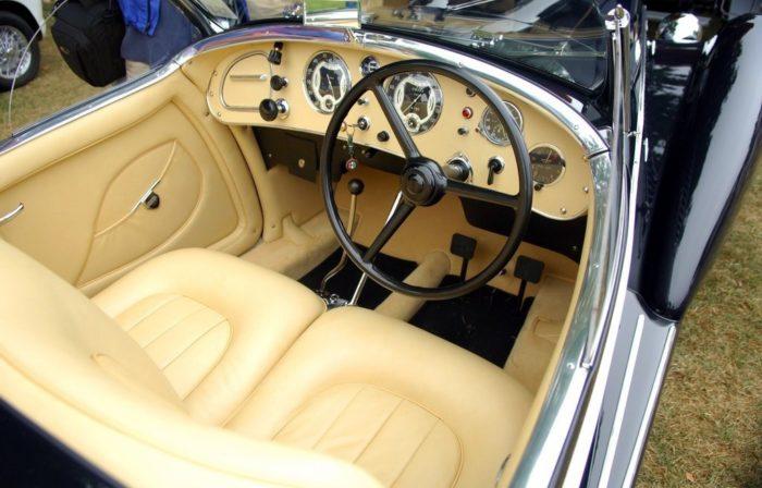 Alfa Romeo 8C 2900B 1938 (4)