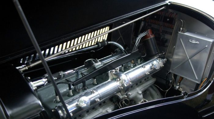 Alfa Romeo 8C 2900B 1938 (2)