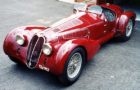 Alfa Romeo 8C 2900B 1938 (40)