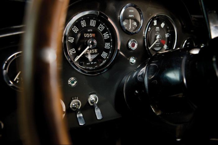 Aston Martin DB5 (20)