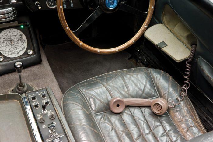 Aston Martin DB5 (18)