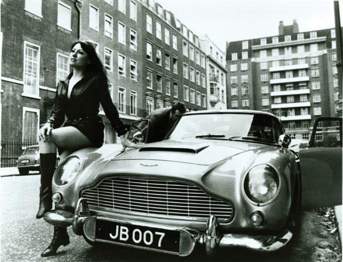 Aston Martin DB5 (14)