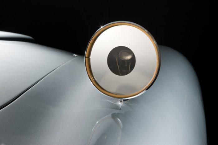 Aston Martin DB5 (13)