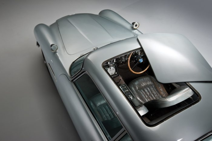 Aston Martin DB5 (7)