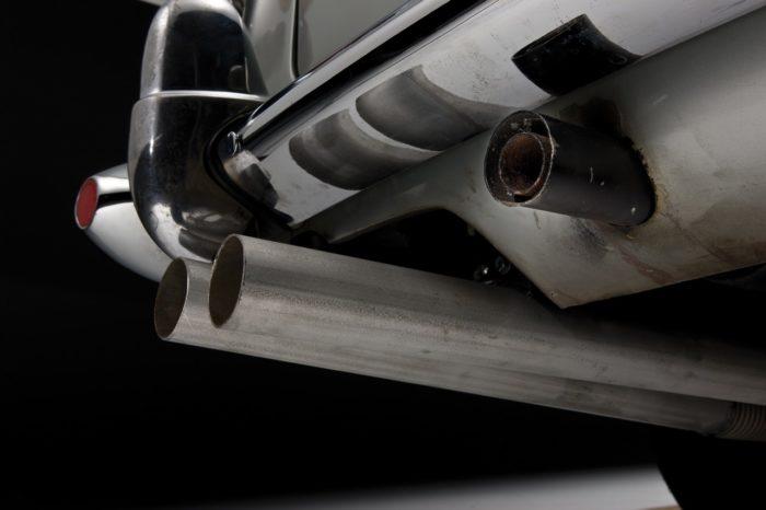 Aston Martin DB5 (6)