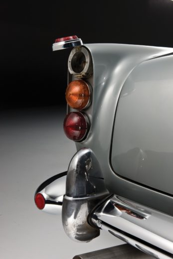 Aston Martin DB5 (3)