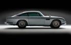 Aston Martin DB5 (27)