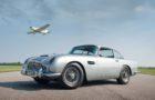 Aston Martin DB5 (26)