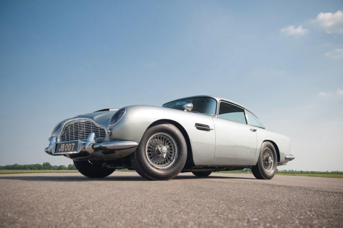 Aston Martin DB5 (25)
