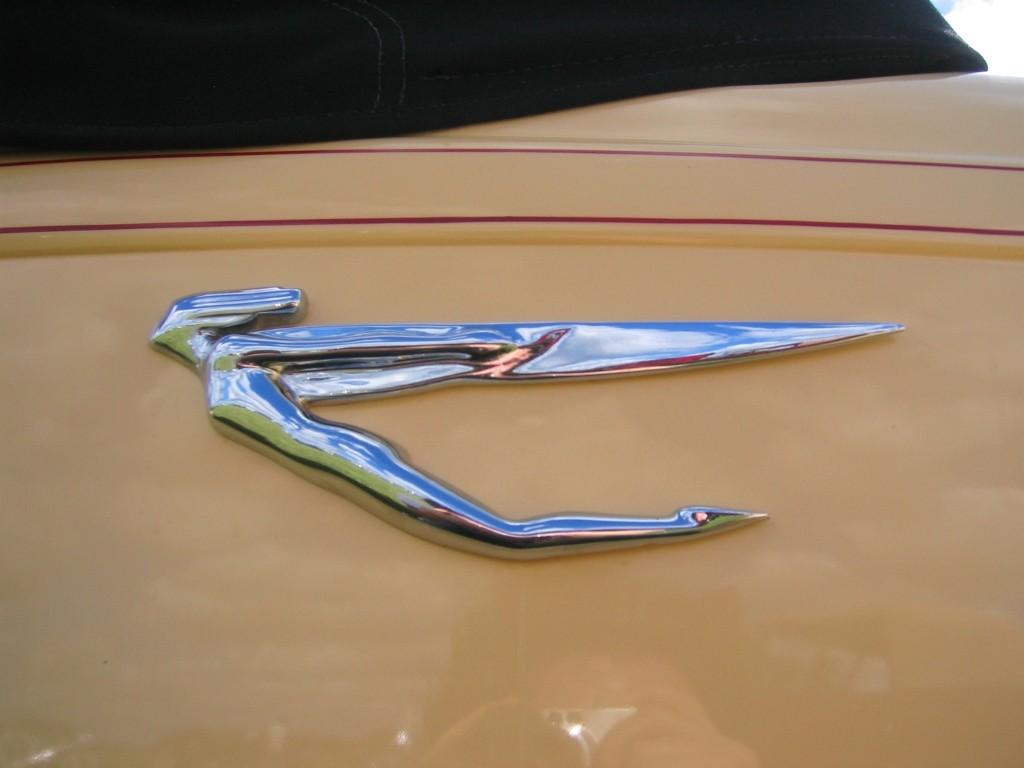 Auburn 851 Boattail Speedster (15)