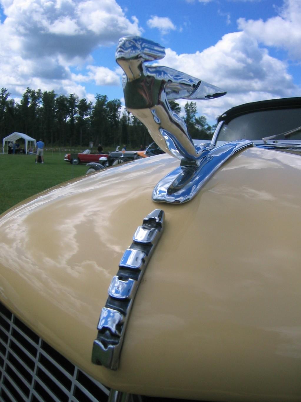 Auburn 851 Boattail Speedster (14)