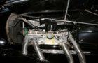 Auburn 851 Boattail Speedster (48)