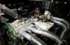 Auburn 851 Boattail Speedster (47)