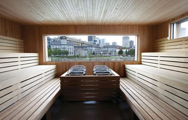 Bota Bota – Floating Spa of Montreal (19)