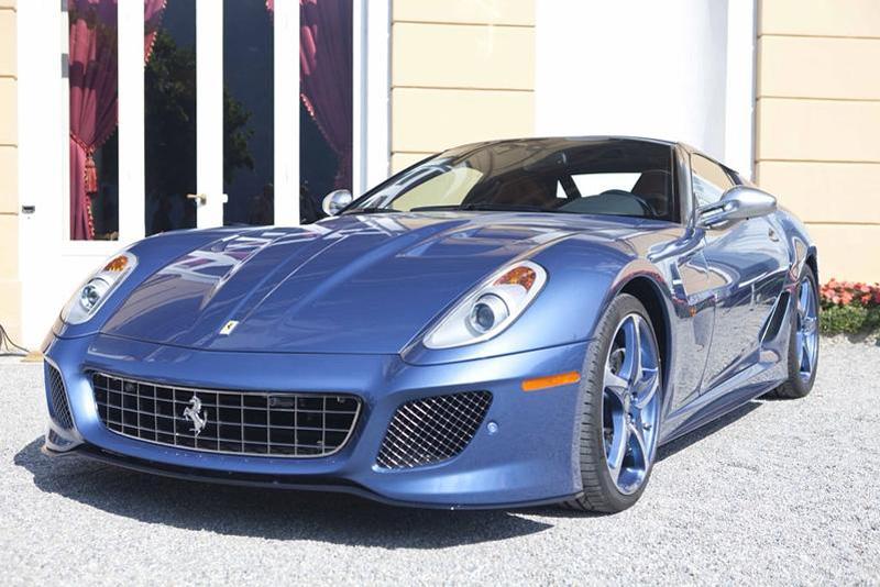 Ferrari Superamerica 45 (4)