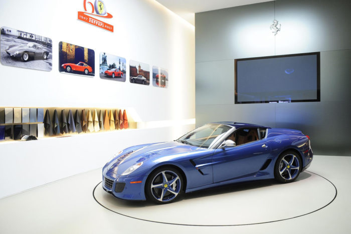 Ferrari Superamerica 45 (3)