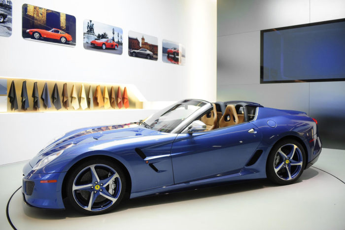Ferrari Superamerica 45 (1)
