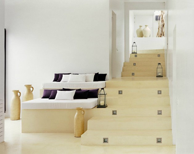 Ibiza Dream House Casa Jondal by Jamie Serra (3)